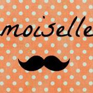 mademoisellelu