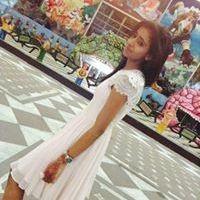 Ananya Shivhare
