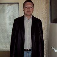 Greg Niechcial