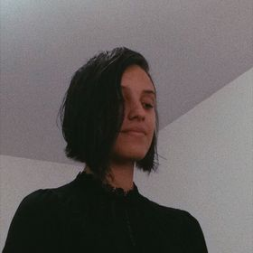 Libini Evelyn