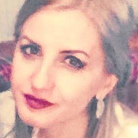 Livia Vişoiu