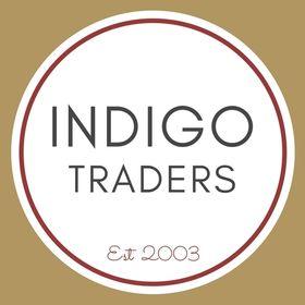 Indigo Traders