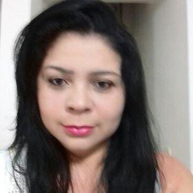 Elis Cristina