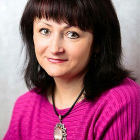 Elena Govorun