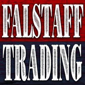 Falstaff Trading