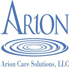 Arion Care Solutions