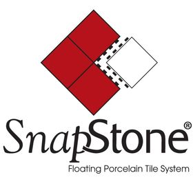 SnapStone