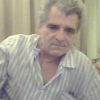 Dumitrescu Dumitru
