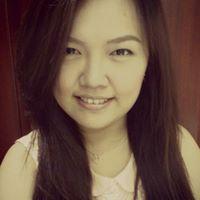 Jenny Yen