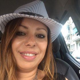 Cinzia Ferro