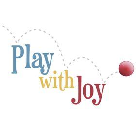 PLAY with JOY