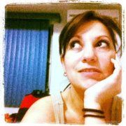Nancy Montemayor