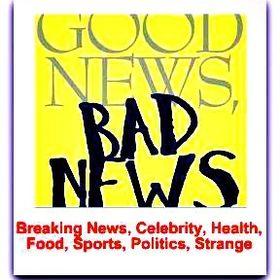 GNBN Trending News, Breaking News, Celebrity News Gossip Source