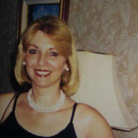 Sonia Glatthardt