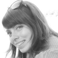 Maija Pirinen