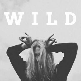 Wild_Angel03
