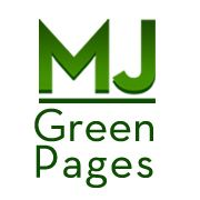 MJ Green Pages