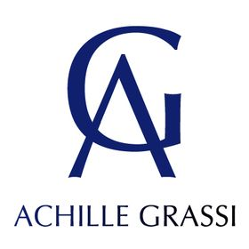 Achille Grassi
