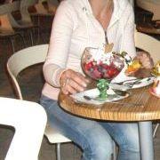 Irena Kajdan