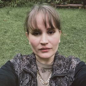 Susanavelascog