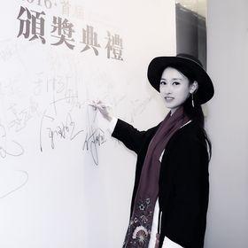 Wang Shuai