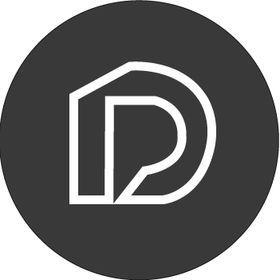 Polka Dot Marketing