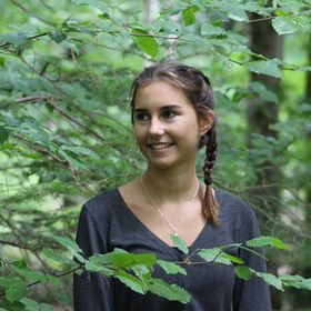 Nina Heinrich