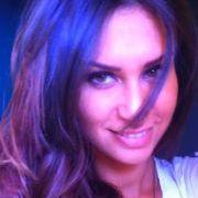Gabriela Gbtz