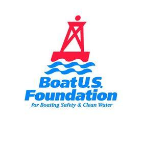 BoatUS Foundation