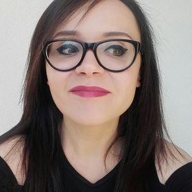 Ania Olejniczak