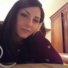 Angela Pansera