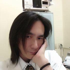 Yoichi Arase