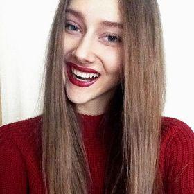 Anna Zubkova
