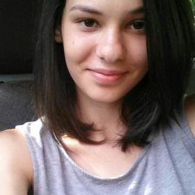 Diana Judea