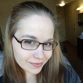 Sarah Ryberg