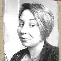 Krystyna Czerwiec