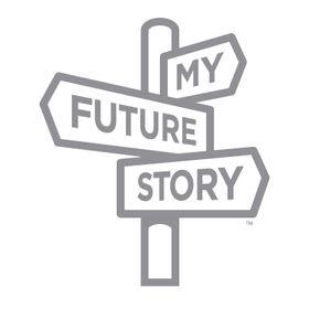 My Future Story