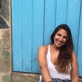 Maria João Rêgo