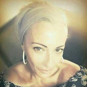 Christina                 💋 Tserbi