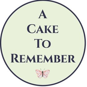 A Cake To Remember LLC - Cake Decorating Ideas and Supplies