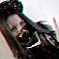 Anya Andriyanova