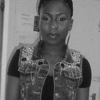 Christelle K'zola