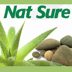 Nat-Sure Products