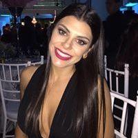 Rita Fonseca