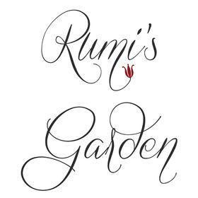 Rumi's Garden