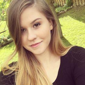 Boglárka Boronkai