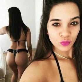 Porno Brasileiro