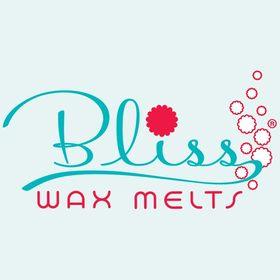 Bliss Wax Melts