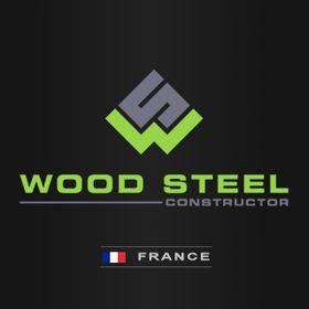 WOOD STEEL FRANCE