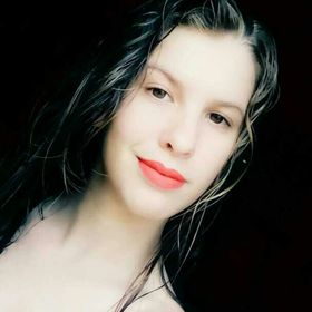 Angélica Arruda